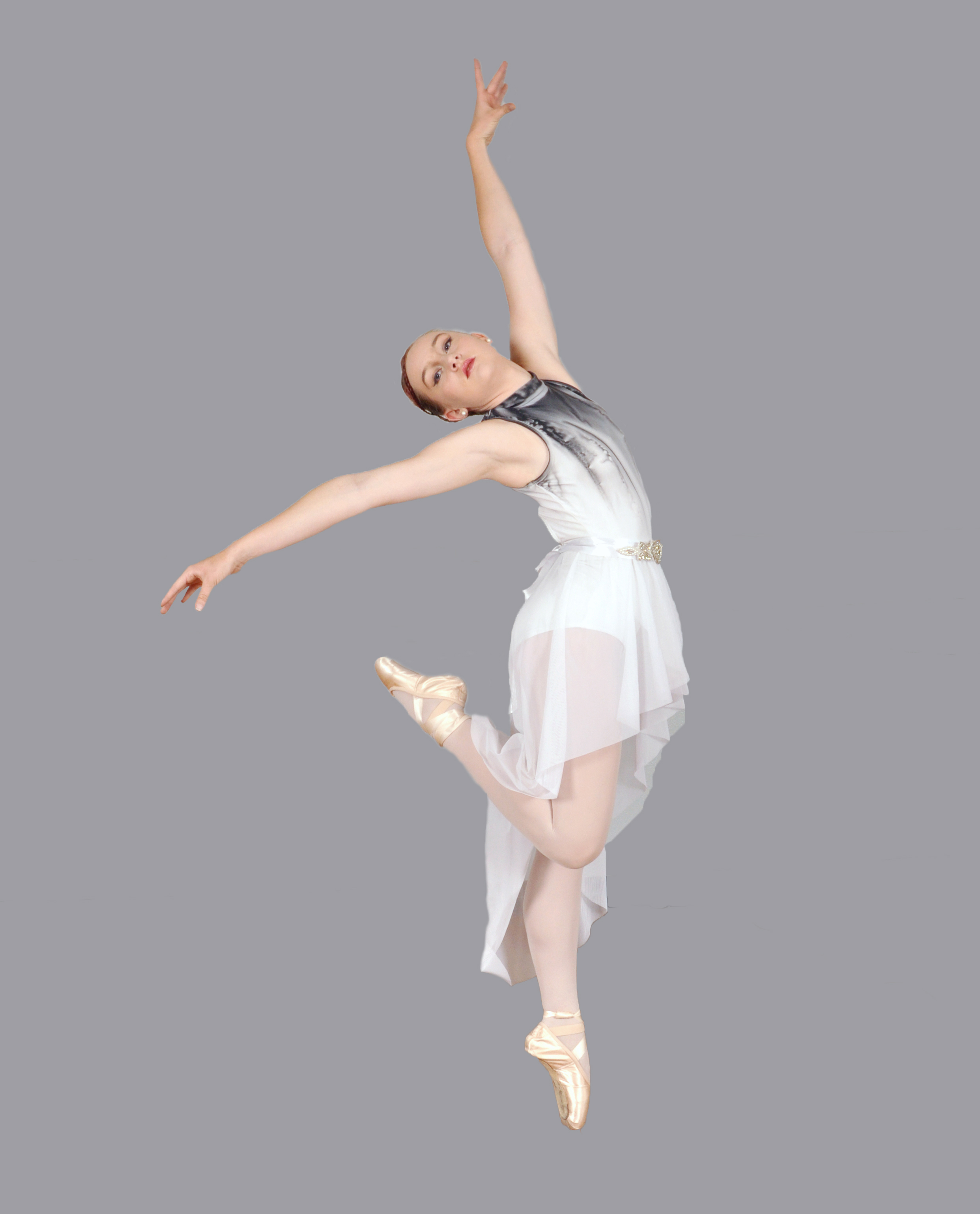 BalletBackground