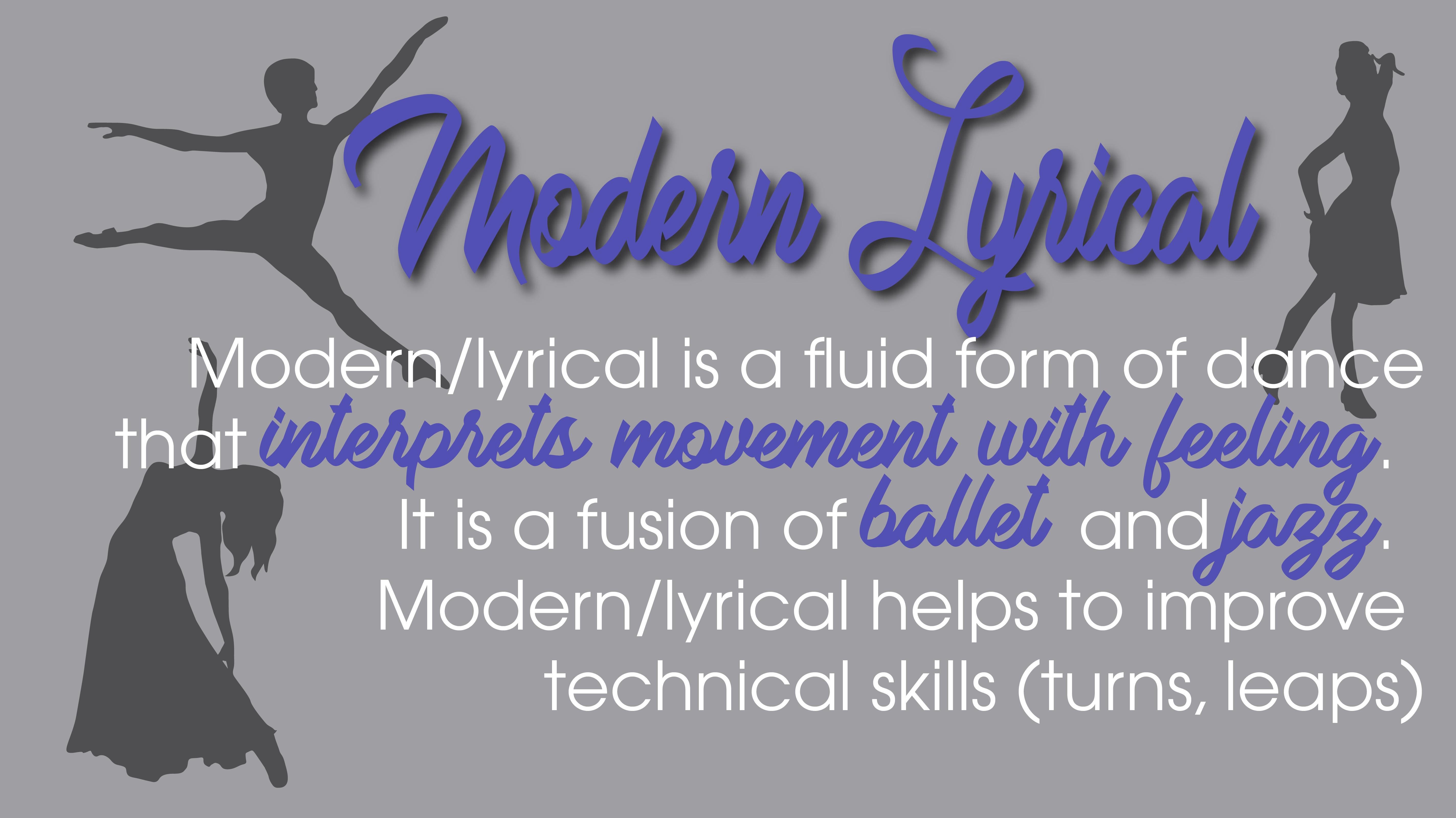 Inspire Class Description_Modern