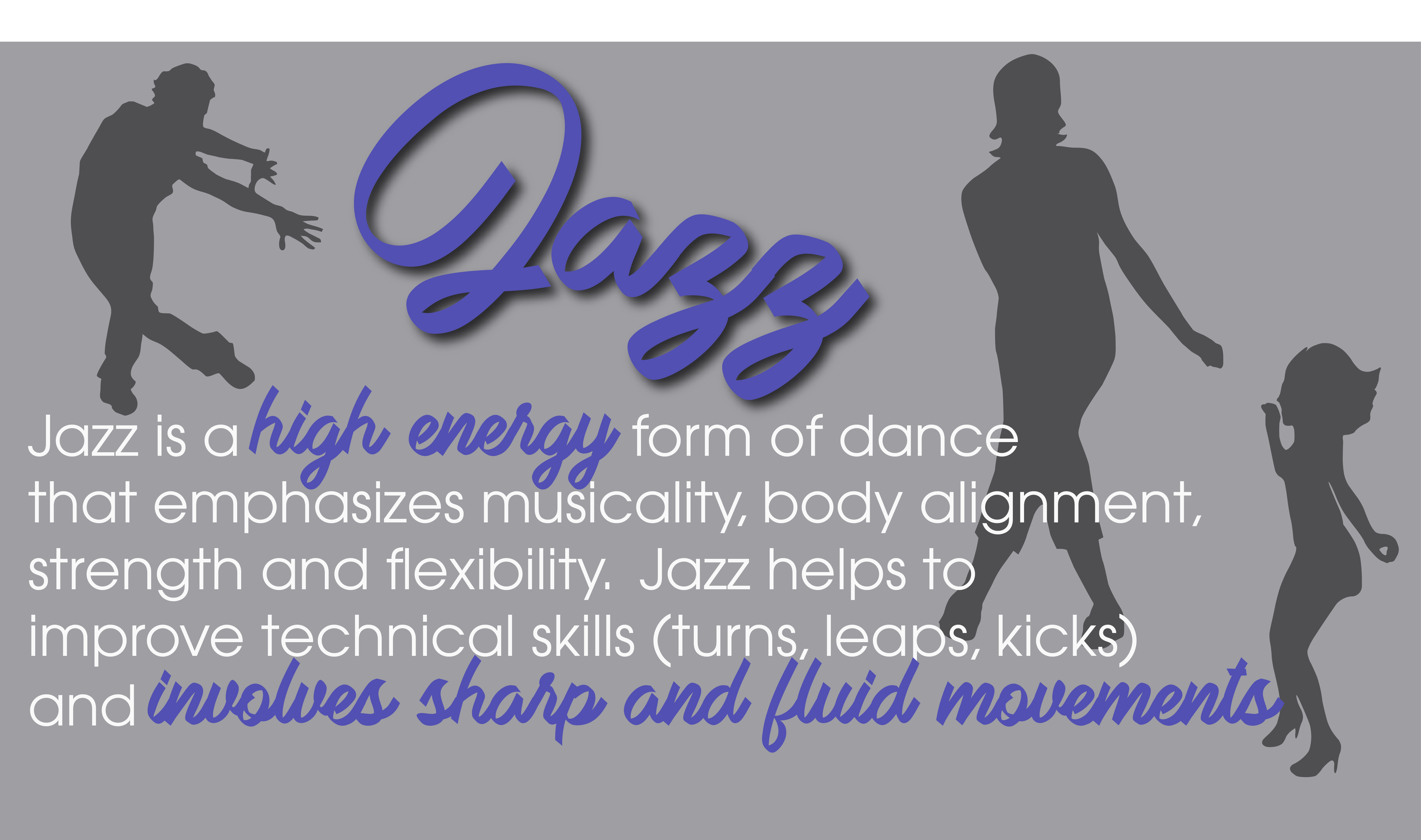 Inspire Class Description_jazz