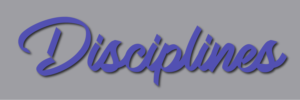 Home Page_Disciplines